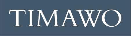 Logo Teal