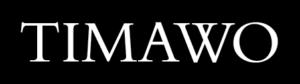Timawo_Logo_1c_Black