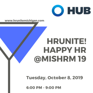 MISHRM HAPPY HR 10.08.19 HUB