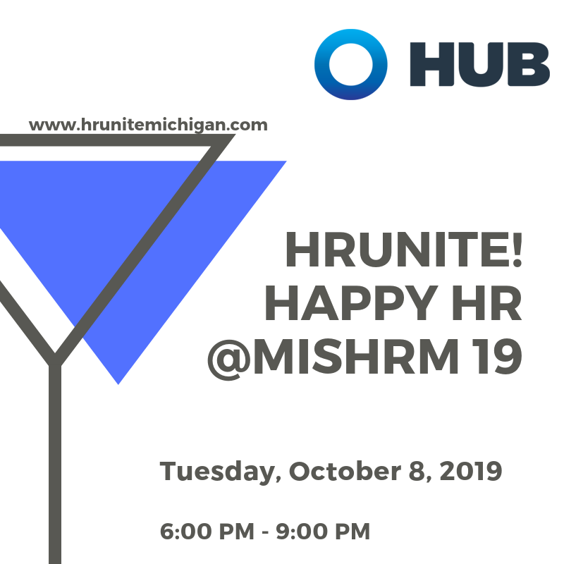 MISHRM HAPPY HR 10.08.19 HUB