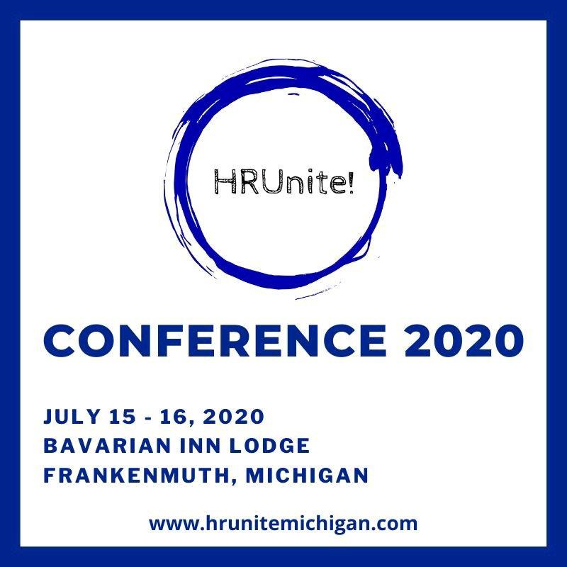 HRUnite! 2020