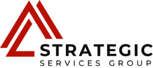 Strategic Services Group (SSG)